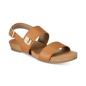 NWB Giani Bernini Women's Ramonaa  Sandals